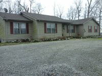 Home for sale: 3588 S. Hwy. 810, Kuttawa, KY 42055