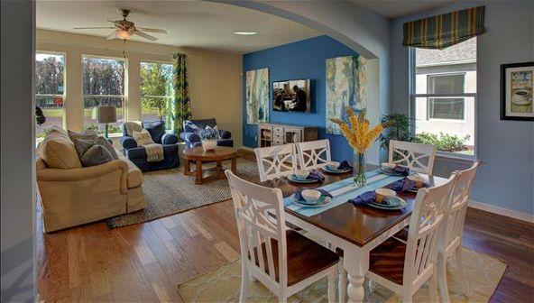 3948 Parkhouse Dr., Orlando, FL 32824 Photo 11