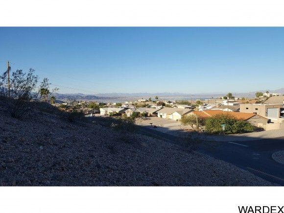 4244 Highlander Ave., Lake Havasu City, AZ 86406 Photo 3