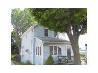 Home for sale: 1260 Ridge Rd., Buffalo, NY 14218