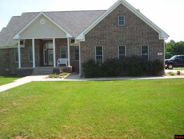 264 Trophy Ct., Cotter, AR 72626 Photo 2