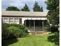 Home for sale: 4439 Pa. Route 309, Schnecksville, PA 18078