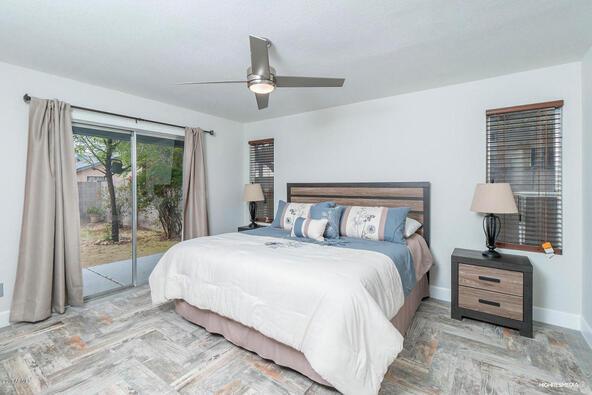 8865 W. John Cabot Rd., Peoria, AZ 85382 Photo 6