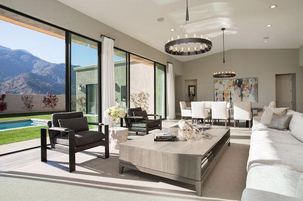 3068 Monte Sereno, Palm Springs, CA 92264 Photo 6