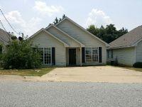 Home for sale: 1507 Summer Pl. Dr., Phenix City, AL 36867