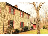 Home for sale: 795 Old Hartford Rd., Colchester, CT 06415