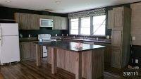 Home for sale: Deville Ln., Pineville, LA 71360