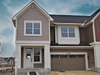Home for sale: 14049 Burgundy Avenue, Rosemount, MN 55068