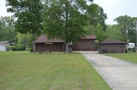 Home for sale: 50003 Beaver Rd., Aberdeen, MS 39730