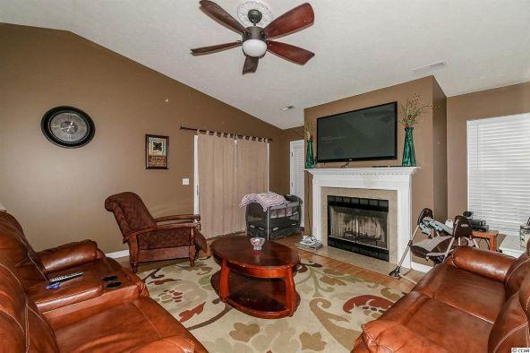 571 Bridgeport Dr., Myrtle Beach, SC 29577 Photo 13