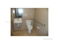 Home for sale: 1835 N.W. 112 # 175, Miami, FL 33172