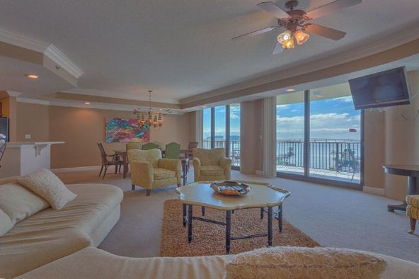 27582 Canal Rd., Orange Beach, AL 36561 Photo 1