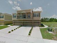 Home for sale: Betsy Ross, Saint Cloud, FL 34769