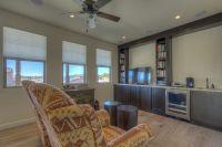 Home for sale: 97 Almarte Dr., Carefree, AZ 85377