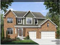 Home for sale: 4056 Sunnyside Ct., Avon, IN 46122
