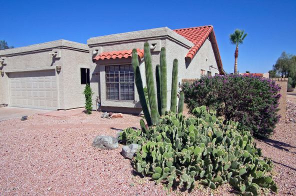 16851 E. Deuce Ct., Fountain Hills, AZ 85268 Photo 1