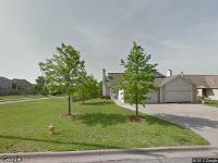 Home for sale: Stoneback, Lawrence, KS 66047