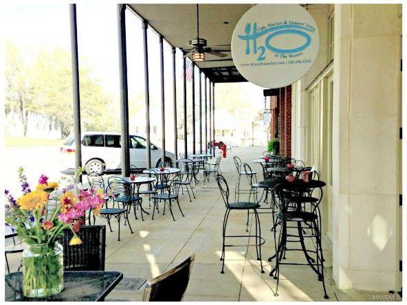 65 Woodridge Avenue, Pike Road, AL 36064 Photo 12