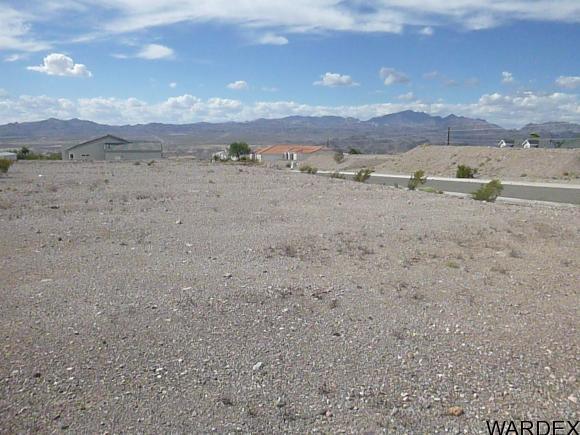 2640 Unicorn Rd., Bullhead City, AZ 86429 Photo 13