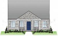Home for sale: Kirby Avenue, Cincinnati, OH 45223