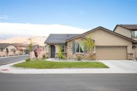 Home for sale: 10648 Walton Park Dr., Reno, NV 89521