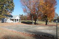 Home for sale: 10500 New Cut Off Rd., Bon Aqua, TN 37025
