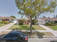Home for sale: Acacia, Los Angeles, CA 90056