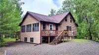 Home for sale: N2079 Kemp Rd., Birchwood, WI 54817