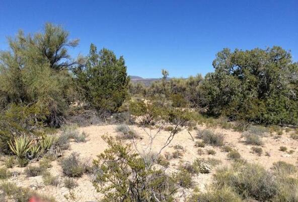 6450 N. Canyon Rd., Rimrock, AZ 86335 Photo 8