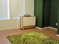 Home for sale: 36010 Palm Breeze Ln., Grand Island, FL 32735