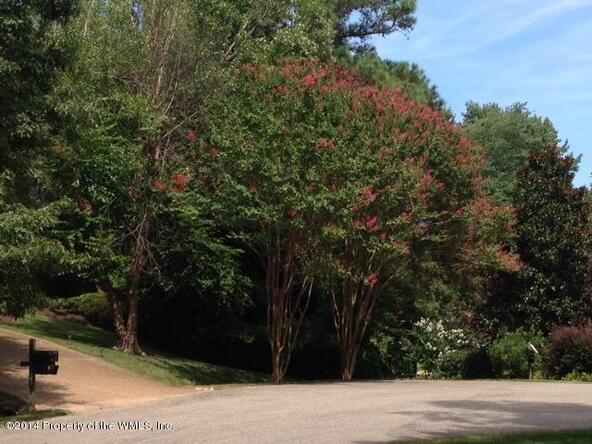 104 Saunton Links, Williamsburg, VA 23188 Photo 12