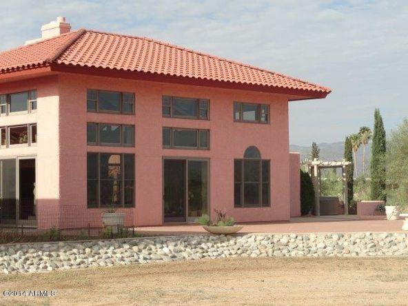50910 W. Iver Rd. W, Aguila, AZ 85320 Photo 64