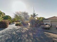 Home for sale: Paseo Cameo, Santa Barbara, CA 93111