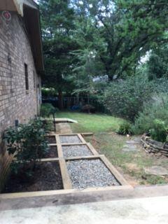 3 Craigwood, Clarksville, AR 72830 Photo 32