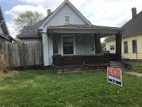 Home for sale: 1320 S. 9th, Terre Haute, IN 47802