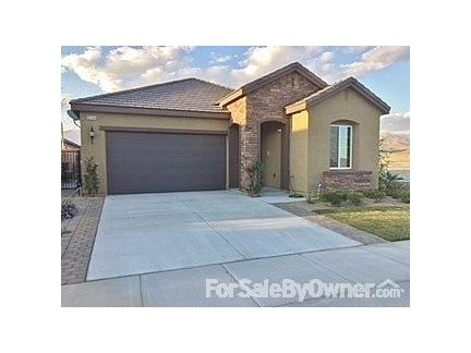 85580 Treviso Dr., Indio, CA 92203 Photo 2