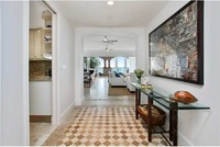 Home for sale: 7742 Fisher Island Dr. # 7742, Miami Beach, FL 33109
