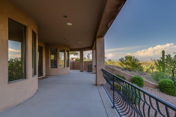 15405 E. Sundown Dr., Fountain Hills, AZ 85268 Photo 32