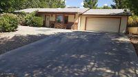 Home for sale: 4229 E. Stetson Ln., Cottonwood, AZ 86326