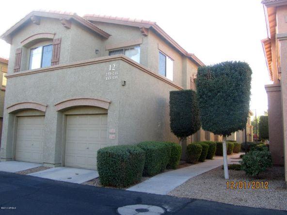 805 S. Sycamore St., Mesa, AZ 85202 Photo 1