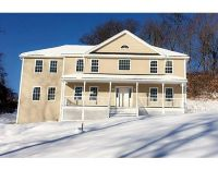 Home for sale: 30 Cortland Way, Grafton, MA 01519