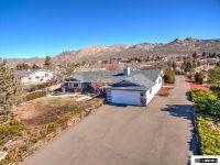 Home for sale: 5389 Conte, Carson City, NV 89701