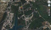 Home for sale: Tbd Hummingbird Hills Ln., Branson, MO 65616
