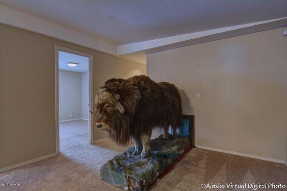 2400 W. 34th Avenue, Anchorage, AK 99517 Photo 17