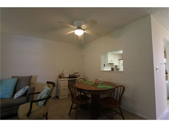 2808 60th Ave. W., Bradenton, FL 34207 Photo 11