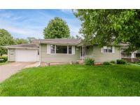 Home for sale: 1708 Ctr. Point Rd. N.E., Cedar Rapids, IA 52402