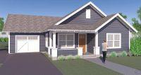 Home for sale: 3593 Sourdough, Stevensville, MT 59870