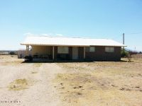 Home for sale: 1007 N. Taylor, Willcox, AZ 85643