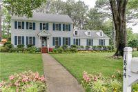 Home for sale: 1844 Duke Of Norfolk Quay, Virginia Beach, VA 23454