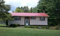 Home for sale: 702 Presidential Blvd., Harrogate, TN 37752